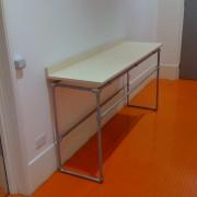 Culture Lab Furniture