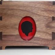 Personhood boxes