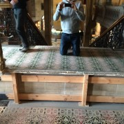 Bowes mirror move