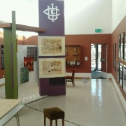 The Share Exhibition at Woodhorn