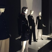 YSL at Bowes