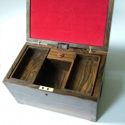 Personhood Jewellery Box