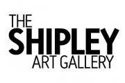 shipley logo